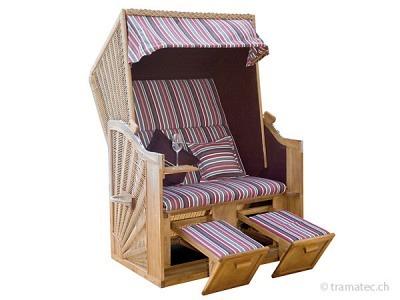 haus und garten lounge und gartenm bel online shop tramatec. Black Bedroom Furniture Sets. Home Design Ideas